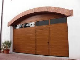 porte sezionali basculanti e portoni sezionali sergol serramenti cavarzere