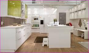 Mastercraft Kitchen Cabinets Kitchen Home Kitchen Cabinets Menards Kitchen Cabinets White
