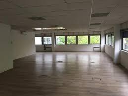 bureau vall馥 montigny le bretonneux bureau vall馥 montigny le bretonneux 28 images location bureau