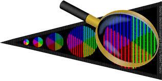 mixing colors pigment vs light mathbabe