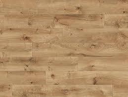 harmonics flooring costco flooring designs