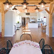 home lighting design philadelphia bright besa lighting vogue philadelphia contemporary kitchen