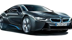 lowest price of bmw car in india bmw i8 price gst rates images mileage colours carwale