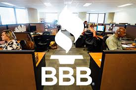 bureau of employment employment and careers with the better business bureau