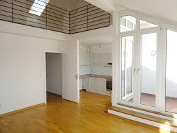 Gallerie Wohnzimmer Berlin 2 Zimmer Wohnung Zu Vermieten Liebenwalder Straße 14 13347