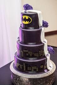 cost of wedding cake cakes batman wedding cake wedding cakes publix