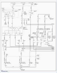 dodge ram 2500 engine wiring diagram dodge wiring diagrams