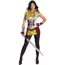 Thor Halloween Costumes Thor Thor Movie Costumes Chris Hemsworth Marvel Comic Books