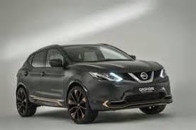 bmw car deals 0 finance amazing 0 finance car deals bmw 13 b class lease jpg how about