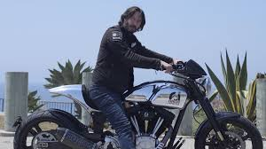 maserati motorcycle price keanu reeves wants to build a 78 000 motorcycle just for you