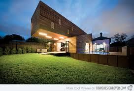 cantilever homes 15 intelligently designed cantilevered houses cantilever