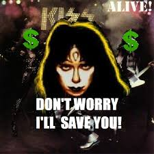 Vincent Meme - funny vinnie vincent pictures memes the vinnie vincent fan forum