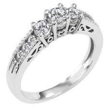 Walmart Wedding Rings by Walmart Jewelry Engagement Rings New Wedding Ideas Trends