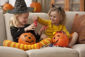 spirit halloween dubuque 8 things you miss about halloween as a kid