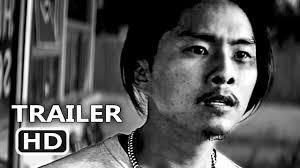 trailer drama 2017 youtube