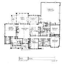 home plan 1408 u2013 now available houseplansblog dongardner com