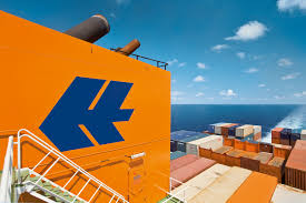 hapag lloyd launches notes offering world maritime news
