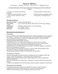 Metro Pcs Resume Help With My Resume Hitecauto Us