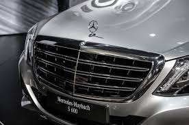 jeep grill wallpaper mercedes maybach s600 pictures hd wallpapers mercedes benz in