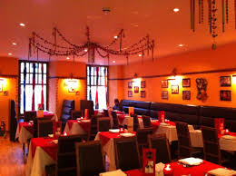 indian restaurants glasgow food restaurant the glasgow city centre restaurants guide 5pm food