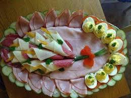cuisine de paques idée cuisine pâques les créations de salvina