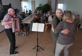Vg Bad Marienberg Sechs Neue Wohnungen Im Drk Haus U201ebornwiese U201c In Bad Marienberg