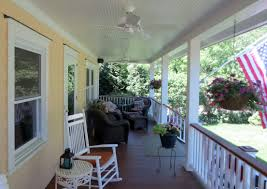 enjoy outdoor space at your ct home tips