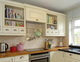 ivory kitchen cabinets what color walls ivory kitchen cabinets hitmonster