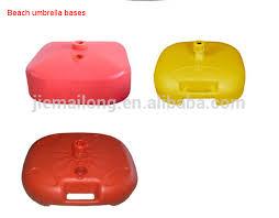 Patio Umbrella Base Parts Patio Umbrella Parts Patio Umbrella Parts Suppliers And