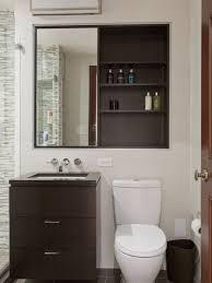 Houzz Bathroom Mirror Contemporary Bathroom 5 X 7 Visit Houzz 5 X 7 Bathroom