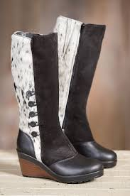 womens designer boots in canada 62 best footwear for and images on footwear