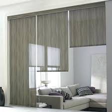 Windows Without Blinds Decorating Window Blinds Levolor Window Blinds Design