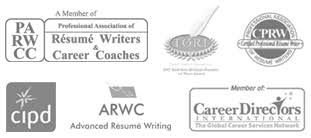 cv cv professional cv writing services coaching