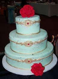 wedding cake jewelry wedding cake jewels wedding cake cake ideas by prayface net