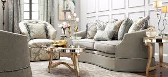 Raymour And Flanigan Living Room by Living Room Inspiration Love Playing Dressup