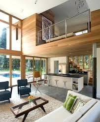 home interior designing software interior design software mac home interior design interior house