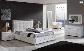 high end contemporary bedroom furniture brucall com