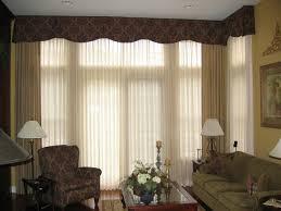 livingroom window treatments living room window treatment ideas homeideasblog
