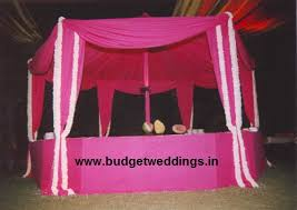 low budget wedding cost efficient low budget wedding planners in delhi wedding