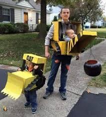 Train Halloween Costume Thomas Tank Engine Family Costumes Halloween