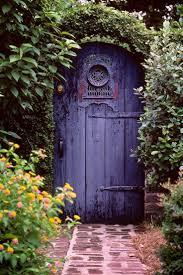 Haus Und Garten Ideen 73 Besten Gartentor Bilder Auf Pinterest Gärten Schmiedeeisen
