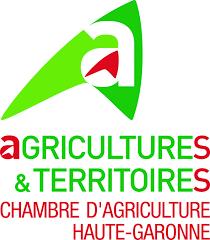 chambre d agriculture 31 nos partenaires produit sur 31