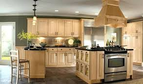 best light grey paint for kitchen cabinets best paint colors for
