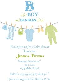 baby shower clothesline baby shower clothesline clipart 57