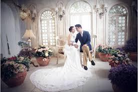 backdrop wedding korea window door sunlight korea wedding photoshop retro vinyl