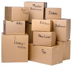 where to buy paper box where is the best place to buy moving boxes ma