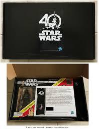 40th anniversary gift wars 40th anniversary gift from hasbro