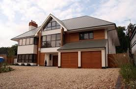 build house steene associates architects architects in hertfordshire and