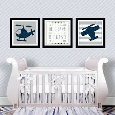 17 best images about baby heidi on pinterest aviation nursery