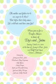 baby shower poems baby shower poems in guidepecheaveyron